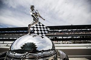 IndyCar Vorschau Indy 500 2017: Power-Ranking mit allen Fahrern