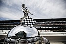 IndyCar 2017 Indy 500: Driver-by-driver preview