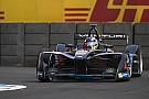 Formula E F3.5 champion Dillmann to make Formula E debut in Paris ePrix