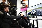 Comment la F1 peut attirer de nouveaux fans avec l'eSport