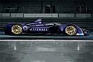 Formula E Tre opzioni al vaglio per la Maserati in Formula E!