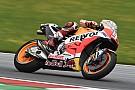 Márquez destoa e conquista pole na Áustria; Rossi é 7º