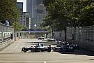 Formula E 2018-ban elmarad a montréali Formula E-verseny