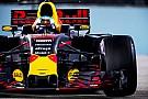 Csökkent a Red Bull 2016-os nyeresége