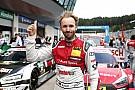 DTM Wittmann gana en Hockenheim y Rene Rast se lleva el título del DTM 2017