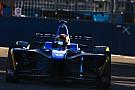 Формула E е-Прі Парижа: Буемі здобув поул з перевагою у 0,006 секунди