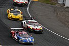 IMSA Richard Westbrook: Good start for Ford, but things can only get better