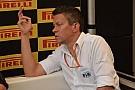 Formula 1 Terremoto alla FIA: si dimette Budkowski, capo tecnico della F.1