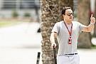 Felipe Massa apoya a Fernando Alonso en su aventura en IndyCar