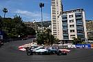 F1 Bottas dice que la actuación de Red Bull no se repetirá