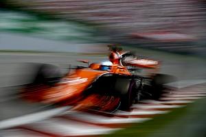 F1 Artículo especial 'Honda, o un divorcio que no te deja enamorar', por Albert Fábrega