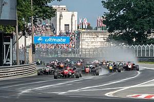 F3 Europe 评论 评论:青年方程式参赛年限——一项关键规则