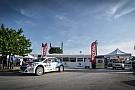 Ucci&Ussi artigliano il podio nella prima gara del Rally Adriatico