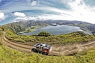 Rinnovo triennale fra Azores Airlines Rallye ed ERC