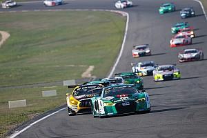 VLN BoP 2019: Porsche am härtesten eingebremst
