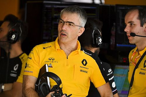 Nick Chester rejoint Mercedes en Formule E