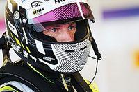 Button wil met eigen team naar Le Mans terugkeren