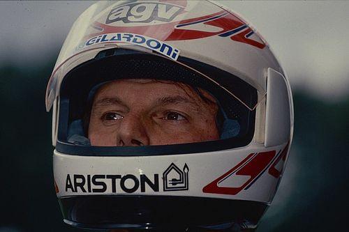 """グレシーニの訃報にMotoGP界から悲しみの声続々「僕らはあなたに""""借り""""がある」"""