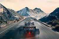 Tradição no rali, tentativa frustrada na F1 e volta em 2021: a história da Alpine no esporte a motor