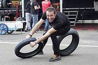 Pirelli Cup: si parte il 19 luglio con tanta voglia di rimettersi in gioco
