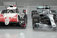 Рейтинг Motorsport.com: MINI стала лучшей маркой выходных – с помощью спортсмена из России