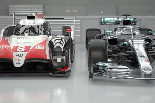 Рейтинг Motorsport.com: Mercedes набирает обороты – а Ferrari делит строчку с ГАЗом