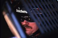 Daytona 500: el recuerdo de Dale Earnhardt 20 años después de su muerte