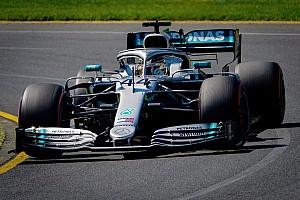 Hamilton ve Vettel, Red Bull'un şampiyonluk savaşına katılmasını bekliyor