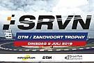 Nieuw: doe mee aan het DTM Zandvoort simrace-evenement