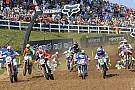 Mengenal kejuaraan dunia motocross MXGP
