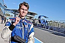 """Why Colton Herta isn't aiming for F1: """"It just bores me"""""""