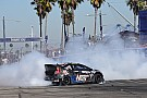 Global Rallycross Global Rallycross returns to Port of Los Angeles for 2017 finale