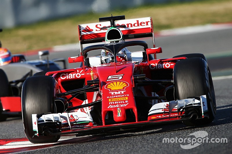 Webber: F1 must give Halo more time