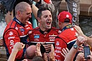Supercars Whincup admits 2019 Supercars season could be his last