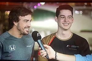 SİMÜLASYON DÜNYASI Son dakika F1 eSpor: Cem Bölükbaşı Belçika'da kazandı