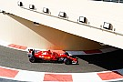Formula 1 2018'de F1 araçlarında 360 derece kamera olacak