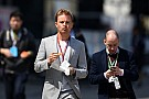 Nico Rosberg egyre menőbb youtuber