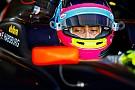 GP3 1-2 voor MP Motorsport op laatste dag GP3-test Abu Dhabi