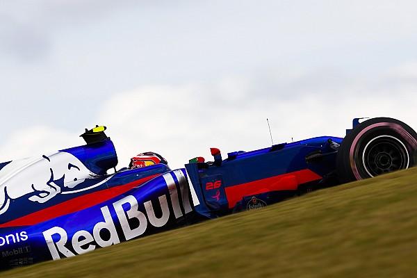 Marko: Red Bull