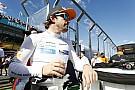 Fernando Alonso beruhigt: McLaren kann mit Druck umgehen