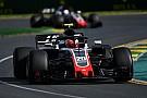 Dallara a élevé son niveau pour faire progresser Haas