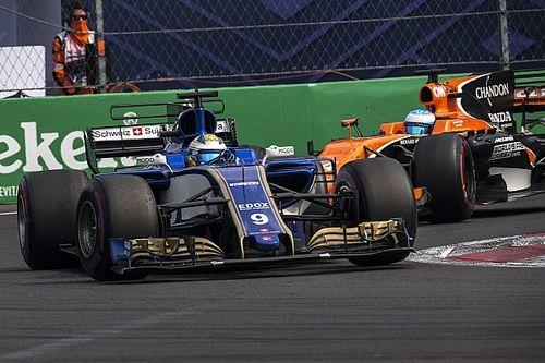 "Oud-teambaas Sauber: ""Hadden in zee moeten gaan met Honda"""