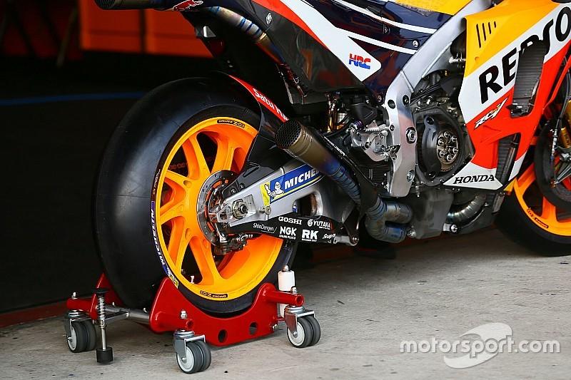 MotoGP anuncia las fechas para la pretemporada 2019