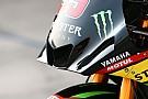 MotoGP Se romperá la relación entre Tech 3 y Yamaha en 2019