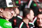 MotoGP Aleix Espargaro: