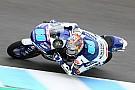 """Moto3 Jorge Martín: """"El título no me obsesiona"""""""