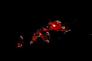 Fórmula 1 Galería GALERÍA: las 20 mejores fotos del test de F1 del martes