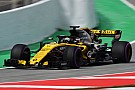 A Renault nem fogja