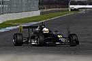 Pro Mazda Team Pelfrey, Exclusive Autosport announce MRTI debutants