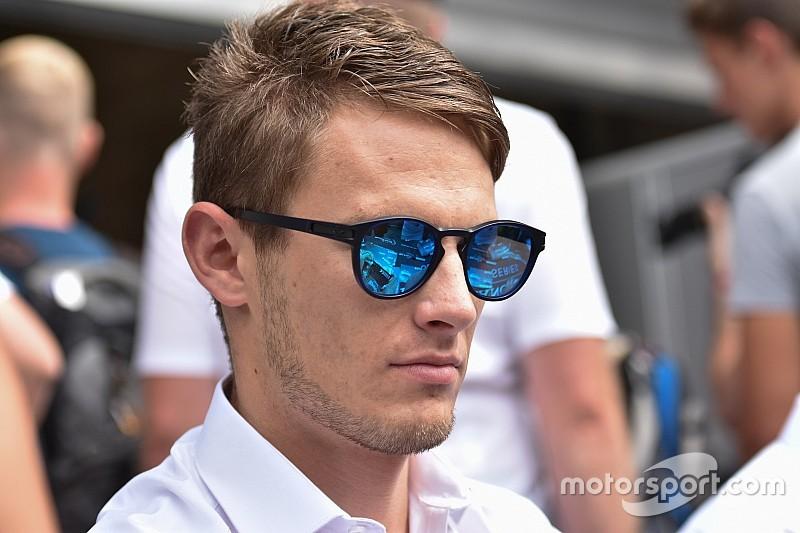 DTM Hockenheim: Wittmann ikinci yarışa ilk sıradan başlayacak